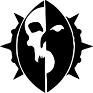 LogoBloodlineHarbingersOfSkullsOrig