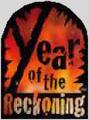 Thumbnail for version as of 02:50, November 20, 2006