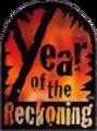 Thumbnail for version as of 06:39, November 21, 2006