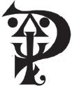 File:Bokor glyph.png