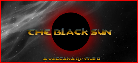 File:Guild-Theblacksunfy3.jpg
