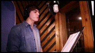 """Exclusive! Lindsay Mendez & Derek Klena Sing """"First Date Last Night"""" from """"Dogfight"""" Album"""