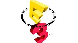 E3 2014 The Witcher 3 Wild Hunt Livestream