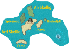 OrteliusSkellige.png