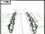 TheZeezapSong-Storyboard
