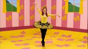 Ballerina,Ballerina(Episode)
