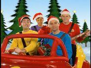 ChristmasAroundTheWorld-Prologue