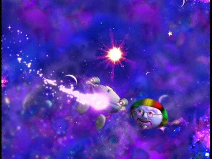 space rock movie planet - photo #26