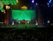 JingleBells-Live