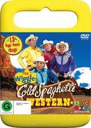 ColdSpaghettiWestern-DVDRe-release