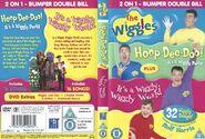 Hoop-Dee-Doo!+It'sAWiggly,WigglyWorldFullDVDCover