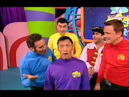 Lights,Camera,Action,Wiggles!Promo4