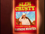 SlimCrusty