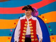 Captain'sMagicButtons