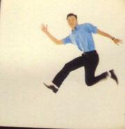 JeffFattin1987