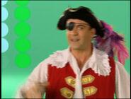 CaptainFeatherswordTalkingFastinHoopDeeDooIt'saWigglyParty