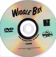 WiggleBay-USDVD