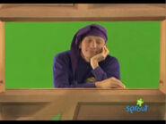 JeffSleepinginWigglyWaffle-BehindtheScenes