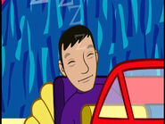 AnimatedJeffSleepingintheBigRedCar