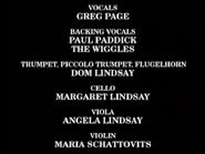 Wiggly,WigglyChristmasMusicianCredits