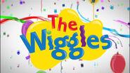 TheWigglesLogoinTheWiggles'BigBirthday!