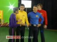 TheWigglesinTVSeries6-BehindtheScenes