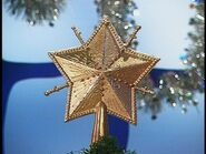 ChristmasStarOrnament