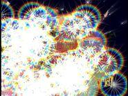 SparkleTransition