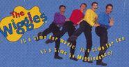Wiggledance!LiveinConcert1997PromoPicture