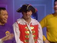 CaptainFeatherswordonBreakfastTelevision