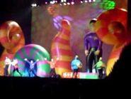 FruitSalad-2004Live