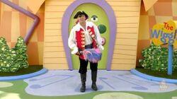 CaptainFeatherswordinTVSeries8
