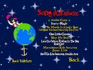 It'saWiggly,WigglyWorld-SongSelectionMenu2