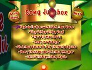 Santa'sRockin'!-SongSelectionMenu