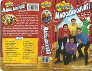 MagicalAdventure!AWigglyMovie-FullVHSCover
