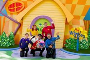Ready,Steady,Wiggle!TVSeries2PromoPicture