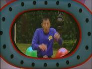 JeffWakingUponPileofBalloons