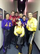 The7Wiggles