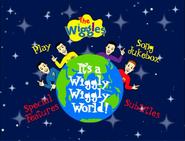 It'saWiggly,WigglyWorld-DVDMenu