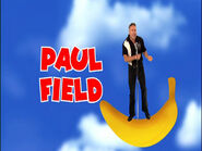 PaulFieldinLet'sEat!OpeningSequence