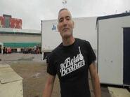 AnthonyinTheFieldBrothersT-Shirt