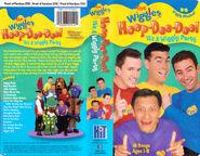 Hoop-Dee-Doo!It'sAWigglyParty!-FullUSAVHSCover