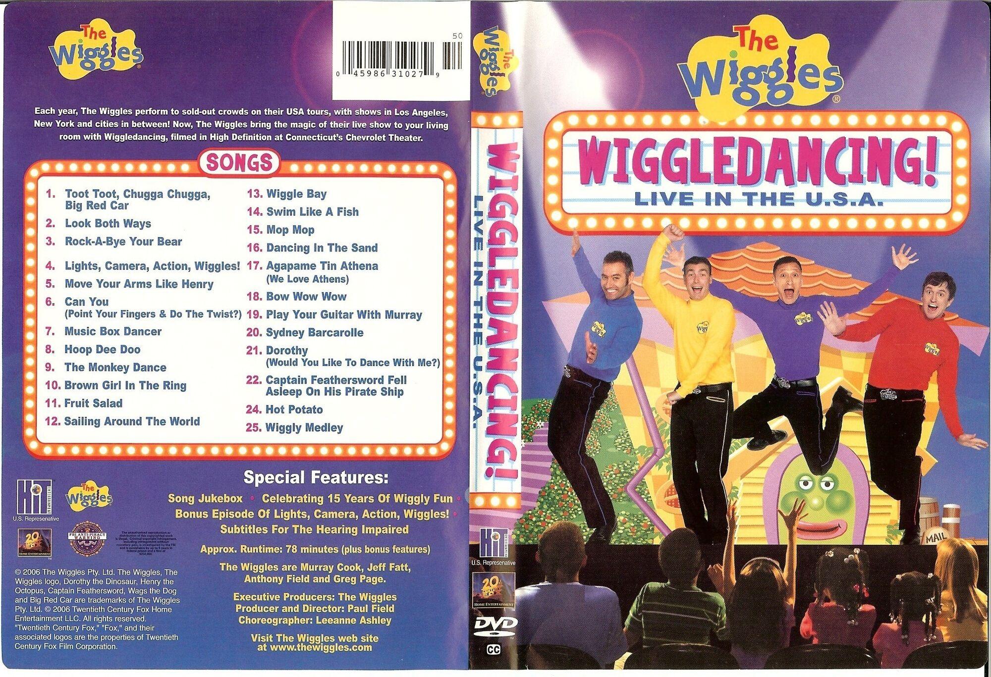 Wiggledancing!LiveintheUSA-FullCover.jpg
