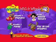 WigglyTV-WatchWigglyTVMenu
