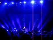Coldplay-FruitSalad