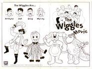 TheWigglesmovie-1998VHSinlay