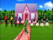 Dorothy,PickRoseswithMe