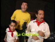 LaCucaracha-SongTitle