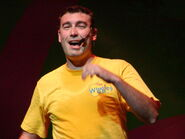 Gregin2004