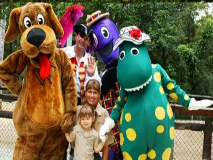 Australia zoo discount coupons